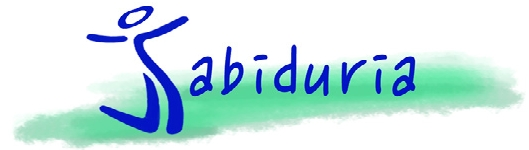 Sabiduria – Retreat